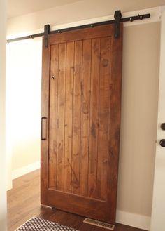 WANT THIS DOOR IN MY BEDROOM!!!!