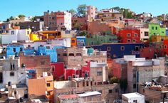 Google Image Result for http://images.fineartamerica.com/images-medium/1-guanajuato-colors-amber-vial.jpg