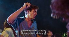 New post on freshmoviequotes Funny Movies, Good Movies, Your Name Quotes, Cinema Quotes, Best Movie Quotes, Light Film, About Time Movie, Quote Aesthetic, Call Me