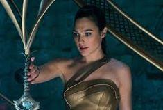 Image result for Gal Gadot Wonder Woman