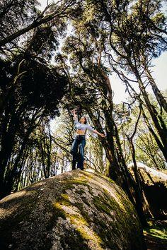 KURZTRIP NACH PORTUGAL TEIL 1: Unser Roadtrip zum Sintra National Park Roadtrip, Portugal, Country Roads, Park, Lifestyle, Fashion, Pictures, Lisbon, Travel Report