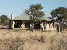 Kalahari : Kuruman My Community, Rough Diamond, South Africa, Cabin, House Styles, Outdoor Decor, Home Decor, Uncut Diamond, Decoration Home