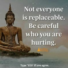 New Quotes Life Lessons Dont Care Ideas Buddha Quotes Inspirational, Profound Quotes, Motivational Quotes, New Quotes, Wisdom Quotes, Life Quotes, Wall Quotes, Buddhist Quotes, Spiritual Quotes