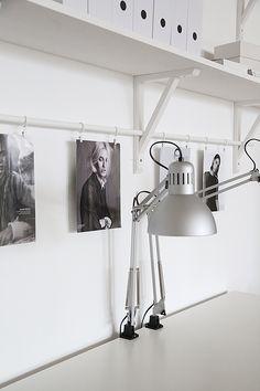 | HobbyDecor & inspirações decor | Veja: Instagram.com/hobbydecor | #decor #arquitetura #design