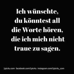 1pic4u #lachen #witz #funnypictures #lustigesding #laugh #witzigebilder #claims #sprüchezumnachdenken #laughing #liebe #lustigesprüche