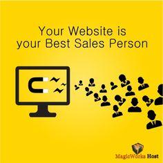 #WebHosting #WebHost #WebDevelopment #Webdesigner