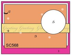 SC568, 11-25-15.  by SCSketches - Cards and Paper Crafts at Splitcoaststampers