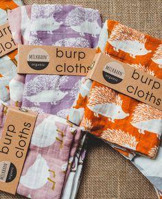 Bundle of Burpies