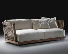 Milan Design Fair- Photos of International Furniture Design Fair - ELLE DECOR