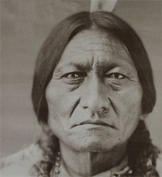 Sitting Bull they named L.V.Fisher after Wounded Knee. Long, long days waiting for recognition of American Indian status. Lumped those of us into the Sioux hoping for regiment truth in Jesus Our Savior.