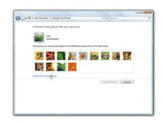 60 tweaks and hacks for Windows 7, Vista or XP | How to customise your PC to make it run the way you want Buying advice from the leading technology site