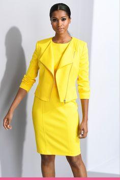 Peplum Dress, Bodycon Dress, Pumps, Elegant, Dresses, Fashion, Classy, Vestidos, Moda
