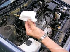 Learn All About Vehicle Repair In This Article. Are you worried about making decisions involving your auto repair and maintenance? Have you wanted to make sure you can fix a vehicle yourself if a problem Car Brake System, Car Buying Guide, Car Restoration, Making Life Easier, Body Hacks, Diy Car, Car Cleaning, Car Accessories, Vehicle Repair