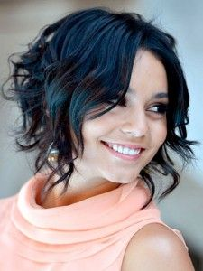 Soft-curls-hairstyles