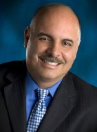 'Dr. Roberto Monteagudo has been at the forefront of Modern dentistry in Southeastern Wisconsin for more than 18 years. After graduating from Marquette University School of Dentistry in 1990 Dr. Monteagudo embarked on a journey to provide hi  National Ranking 7/116970'