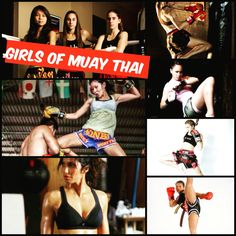 The girls of Muay Thai! The Trainer Boxing/Functional Training Club Hood River http://www.thetrainerhoodriver.com #thetrainer #hoodriver#personaltrainer #functionaltraining #functionaltrainer#rusticparkour #insideoutfitnesshoodriver #muaythai #fitness #functionaltrainer #health #running   #fitnessaddict  #workout  #cardio  #mma #training   #healthy #parkour #boxingfunctionaltrainingclubhoodriver #columbiarivergorge #active #strong #motivation  #determination #lifestyle #getfit #fatloss…