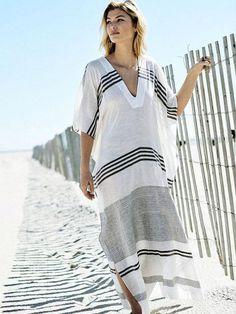 9fe35ea04e2 Cover-Ups. Latest fashion trends in women's Swimwear.
