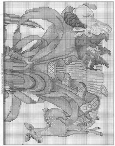 aa3.jpg 984×1.247 pixels
