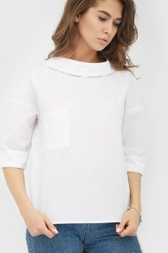 Long Sleeve, Sleeves, Blouses, Shirts, Collection, Tops, Women, Fashion, White People