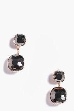 boohoo Double Crystal Earrings - rose gold DZZ62002 Sophie Double Crystal Earrings - rose gold http://www.MightGet.com/january-2017-13/boohoo-double-crystal-earrings--rose-gold-dzz62002.asp
