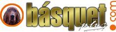 Con cinco partidos el 2016 toma ritmo en la Liga Nacional La...  Con cinco partidos el 2016 toma ritmo en la Liga Nacional  La Liga 2015/16  Cowan (Instituto) Lábaque (Atenas) Herrmann (San Lorenzo) Balbi (Argentino) y Konsztadt (La Unión) buscarán defender la localía  Instituto-Quimsa va por TV y además juegan Atenas-Sionista La Unión-Libertad San Lorenzo-Ferro y Argentino-Quilmes.  - POSICIONES  - RESULTADOS  - ESTADISTICAS  - CALENDARIO    -Instituto (Córdoba) (10-14 9 Norte) vs. Quimsa…