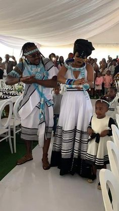 Traditional Wedding Attire, African Traditional Wedding, African Women, African Fashion, Xhosa, African Maxi Dresses, South African Weddings, Bride, Woman