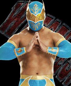 Sin Cara's Return Revealed, Former Star Backstage at SmackDown, More - http://www.wrestlesite.com/wwe/sin-caras-return-revealed-former-star-backstage-at-smackdown-more/