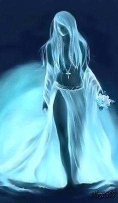 Fantasy Kunst, Dark Fantasy Art, Dark Art, Character Inspiration, Character Art, Character Design, Angels And Demons, Angel Art, Fantasy Characters
