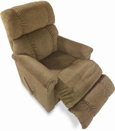 impulse recliner by lazboy living room pinterest products and recliners