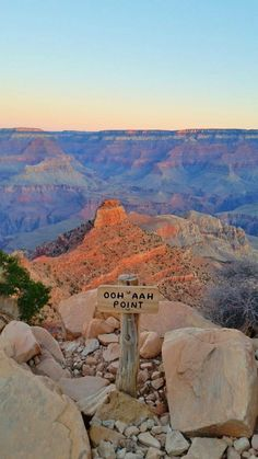 Arizona national park vacation ideas in grand canyon national park. hiking trails. day hikes. arizona road trip from west coast, las vegas, phoenix. american southwest. things to do in grand canyon national park. drive from grand canyon to zion to bryce canyon. vacation spots. Outdoor adventure travel tips. beautiful places for world bucket list, wanderlust inspiration, in the US. usa. united states. north america Grand Canyon Sunrise, Grand Canyon Hiking, Grand Canyon Arizona, Grand Canyon Park, Las Vegas Grand Canyon, Grand Canyon Vacation, Grand Canyon South Rim, Bryce Canyon, Arizona Road Trip