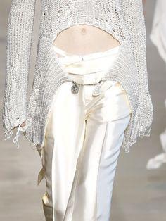 Calvin Klein spring2016