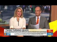 """Samantha Armytage Says She's """"Mortified"""" At Accusations Of Racism - Pedestrian TV"""