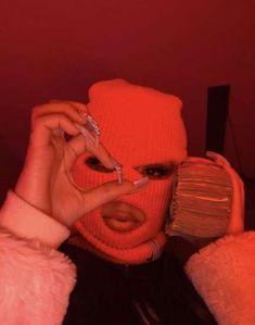 girl in red aesthetic wallpaper * girl in red ; girl in red aesthetic ; girl in red wallpaper ; girl in red aesthetic wallpaper ; Badass Aesthetic, Boujee Aesthetic, Bad Girl Aesthetic, Aesthetic Collage, Aesthetic Grunge, Aesthetic Pictures, Purple Aesthetic, Gangsta Girl, Fille Gangsta