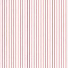 bg_ticking_maryfran-300x300.jpg (300×300)