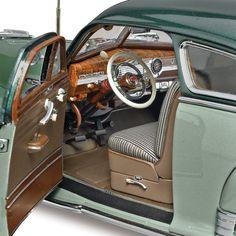 11 best 1942 chevrolet fleetline images chevrolet chevy world rh pinterest com
