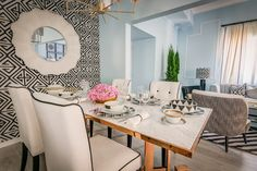 Home-Styling | Ana Antunes: Querido Mudei a Casa #2512 - Antes e Depois * Before and After
