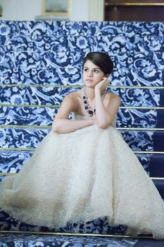 652a00b53fa Selena Gomez media gallery on Coolspotters. See photos