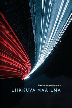 Liikkuva maailma Movies, Movie Posters, Art, Art Background, Film Poster, Films, Popcorn Posters, Kunst, Film Books