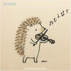 1154 バイオリン violin