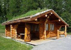 location d 39 une cabane de trappeur en rondin locations de vacances jura cabane. Black Bedroom Furniture Sets. Home Design Ideas