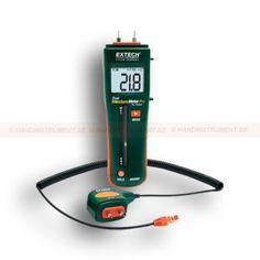 http://termometer.dk/fugtmaler-r12772/fugtighedsmaler-kombineret-destruktiv-med-stikbenene-ogsa-omfatter-ekstern-sensor-53-MO265-r12779  Fugtighedsmåler, kombineret, destruktiv / med stikbenene, også omfatter ekstern sensor  Valg af måle fugt i træ og andre byggematerialer, ikke-destruktiv teknik eller med stifter eller ekstern sensor (ikke inkluderet)  % WME (træfugt ækvivalent) fugt aflæsninger  Relative ikke-destruktiv fugt aflæsninger for non-invasiv måling  Digital LCD med store...