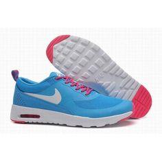 d42e5d80849 13 Best womens nike air max images | Nike air max for women, Women ...