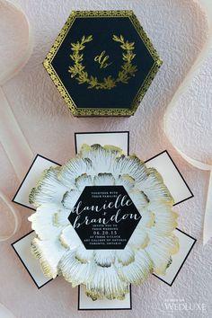 Meelo. Блог о свадебной полиграфии
