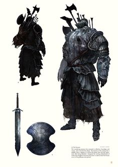 Dark_Souls_II_Design_Works_Art_Book_03.jpg (680×959)