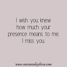 I miss you, I miss my husband quotes that will remind him how much you truly love him even though you are not together physically at this moment in time. Caring About Someone Quotes, Liking Someone Quotes, Love My Husband Quotes, Best Love Quotes, My Crush Quotes, I Miss You Quotes For Him, Missing You Quotes For Him, I Miss You Friend, Missing Someone You Love