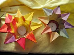 Atelier de Vier Jaargetijden: Sint Maarten lichtje voor op de seizoentafel