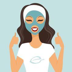 Detoxifying marine mud mask for blemishes blackheads Nu Skin, Epoch Mud Mask, Marine Mud Mask, Veronica, Skin Logo, Mask Quotes, Skin Drawing, Lemongrass Spa, Combination Skin Care