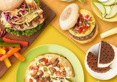 Listen up guys! Did you know you can eat delicious foods from Nutrisystem and still lose weight? Foods like pizza, hamburgers, meatballs and so much more! #deliciousfood #loseweight #foods #meatballs #nutrisystem #eatdelicious #overweight Best Diet Foods, Best Diets, Healthy Foods To Eat, Healthy Recipes, Diets For Men, Low Glycemic Diet, Diet Plans For Men, Food Program, Man Food