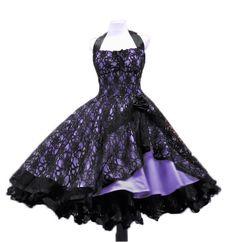 Die 64 besten Bilder von petticoat   Kleider, Rockabilly ...