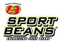Jelly Belly Sport Beans from Fleet Feet Sports on Main Street in downtown Carrboro for an athlete's stocking